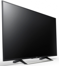 sony KD-43XE7096 televisie