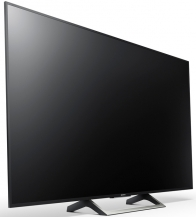sony KD-65XE7096 televisie