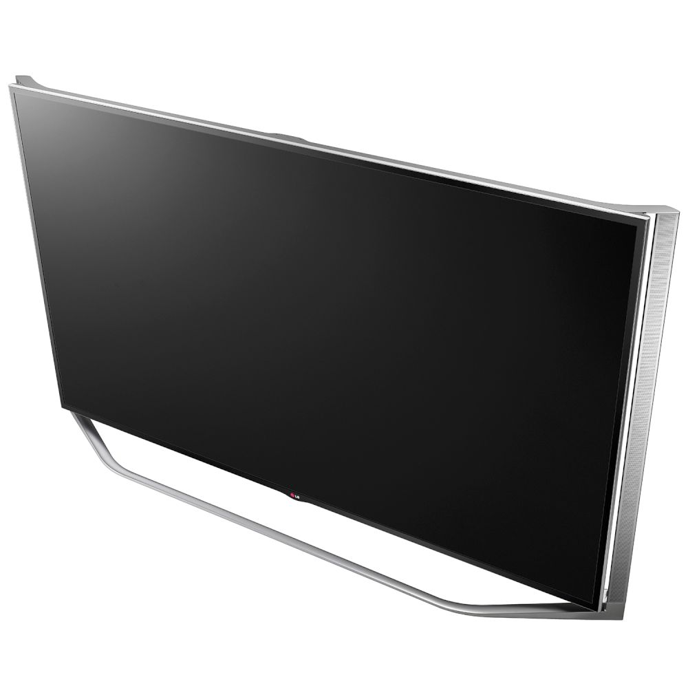 84 inch uhd 3d smart tv lg