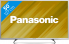 Panasonic TX-50DS630