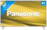 Panasonic TX-50DX780E