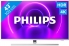 Philips 43PUS8505/12