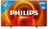 Philips 50PUS7805/12