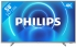 Philips 58PUS7555/12