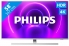 Philips 58PUS8505