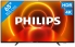 Philips 65PUS7805
