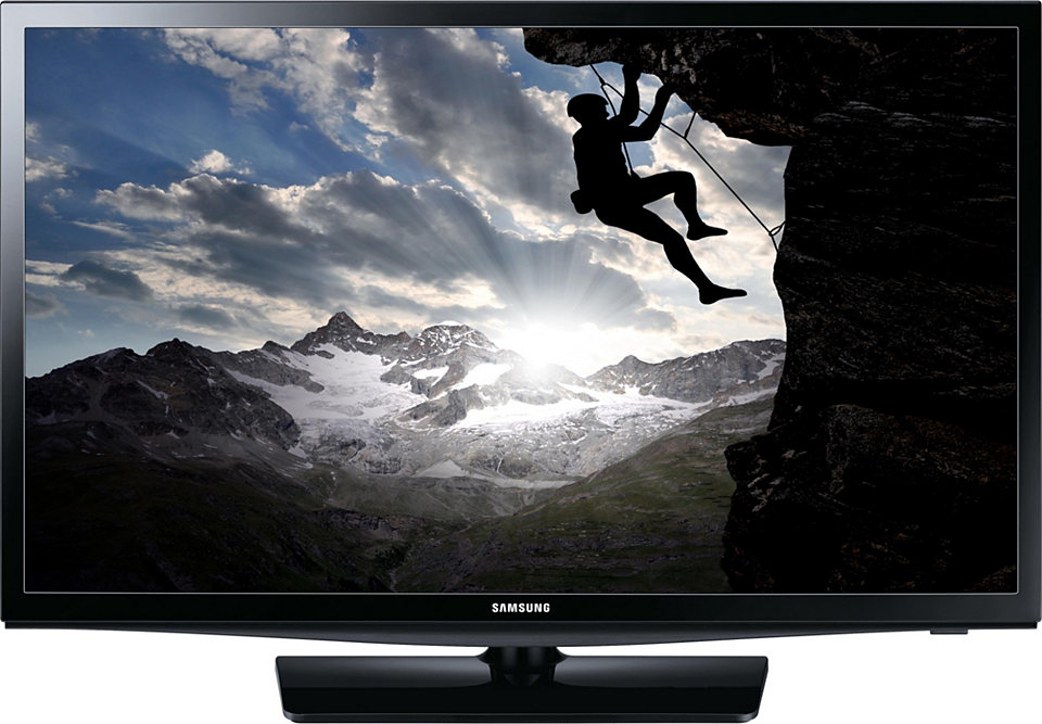 samsung ue19h4000 led tv