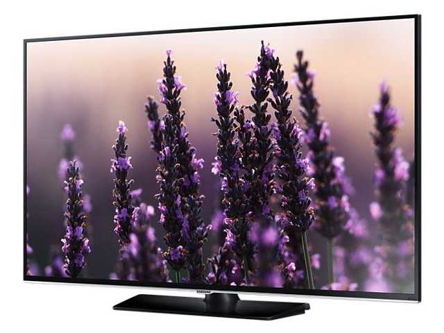 led tv philips 32pf5507 3d