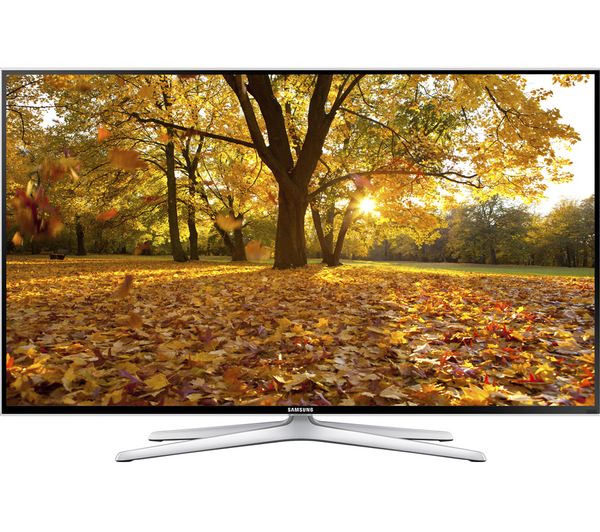 samsung ue40h6400 beste getest led tv