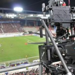 Champions League in 3D