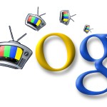 GoogleTV wordt later geintroduceerd