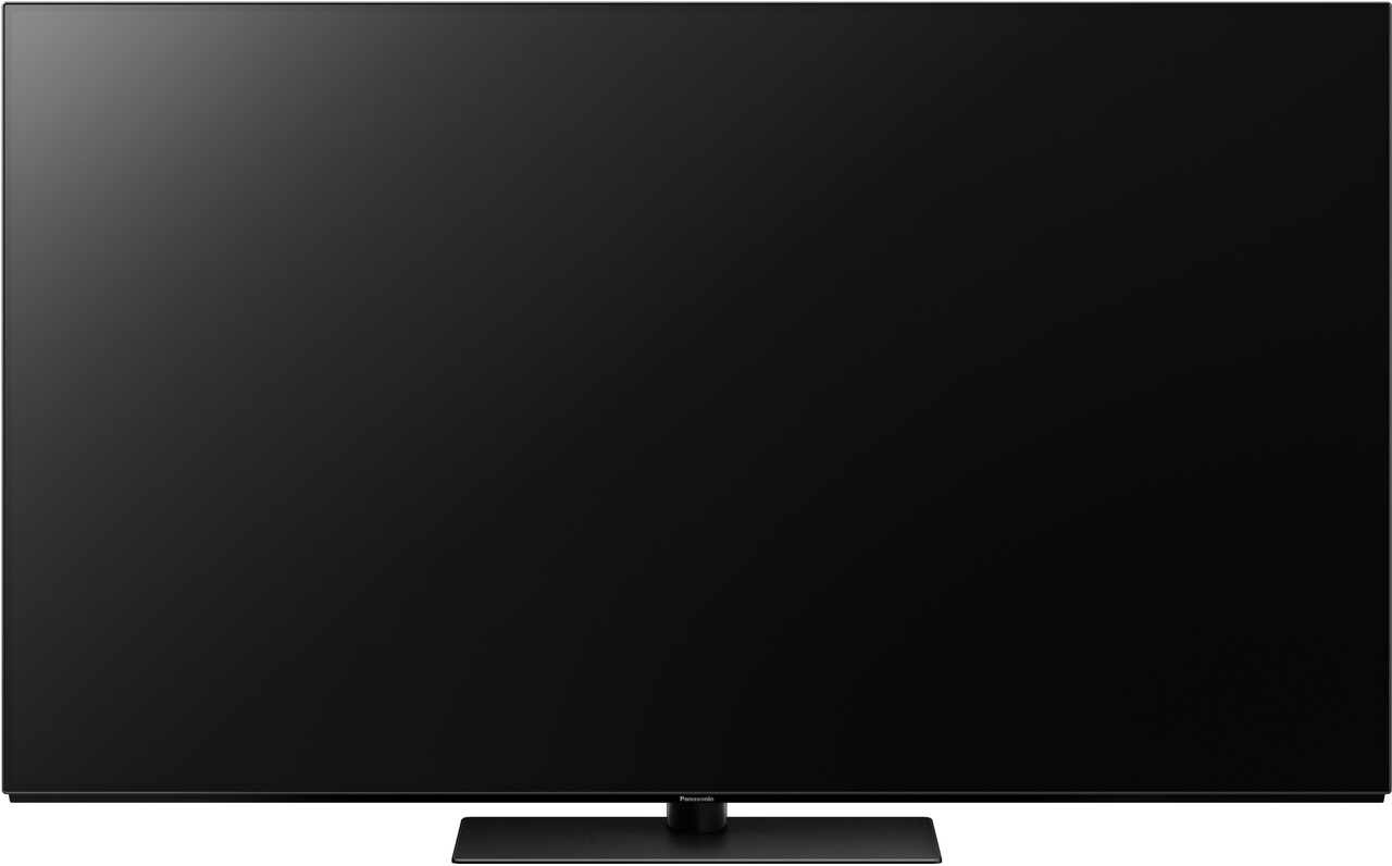 panasonic tx 55gzw954 oled tv
