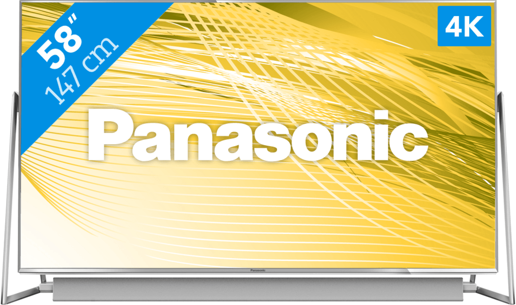 panasonic tv vesa 400x200