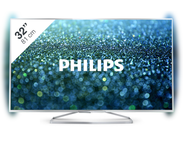 philips 32pfk6509 3d led tv