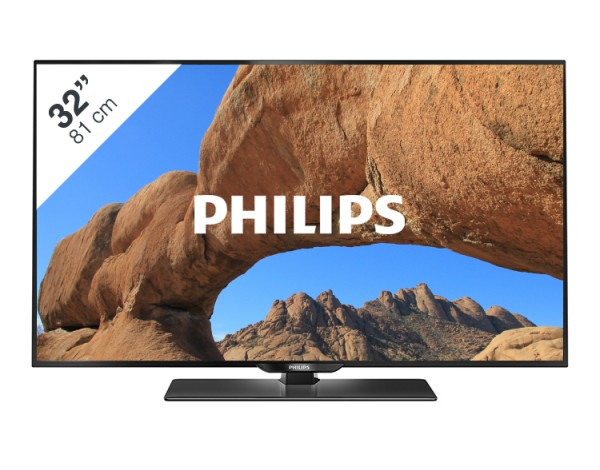 philips 32phk4309 best verkochte led tv