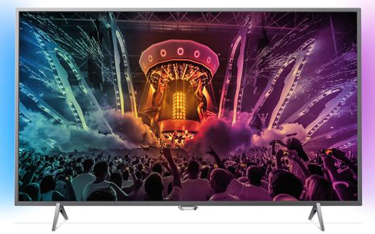 philips 49pus6401 best verkochte ultra hd tv