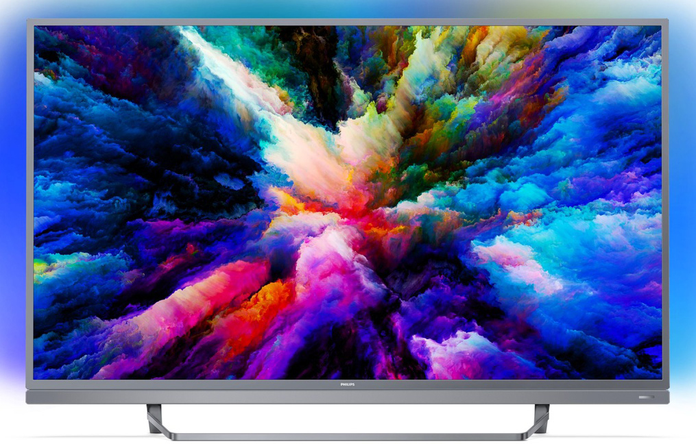 philips 49pus7503 beste koop led tv 2019