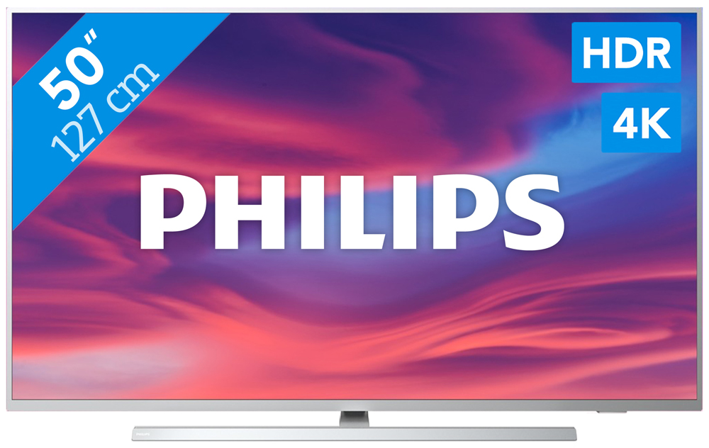 philips 50pus7304 beste koop led tv 2019
