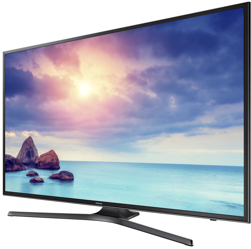 samsung ue43ku6000 led tv tv kopen prijs laagsteprijs. Black Bedroom Furniture Sets. Home Design Ideas