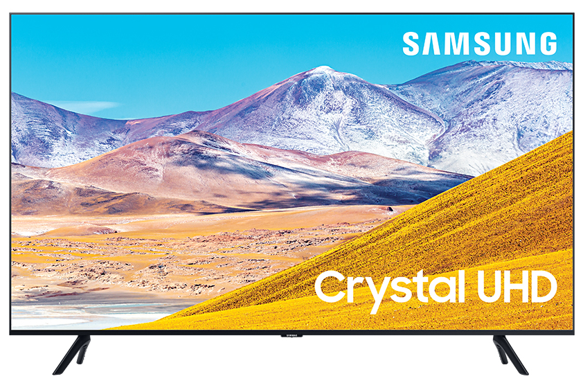 beste koop smart tv samsung