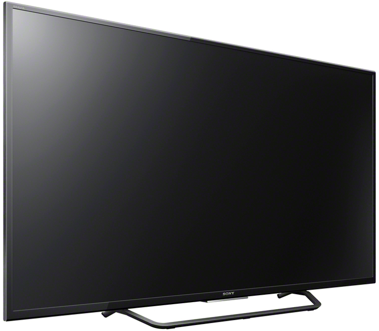 sony kd 49x8005c led tv tv kopen prijs laagsteprijs. Black Bedroom Furniture Sets. Home Design Ideas