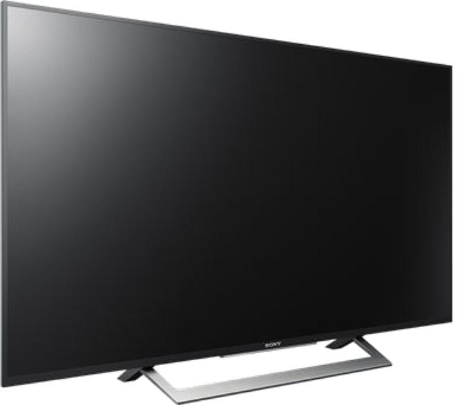 sony kd 49xd8305b led tv tv kopen prijs laagsteprijs. Black Bedroom Furniture Sets. Home Design Ideas