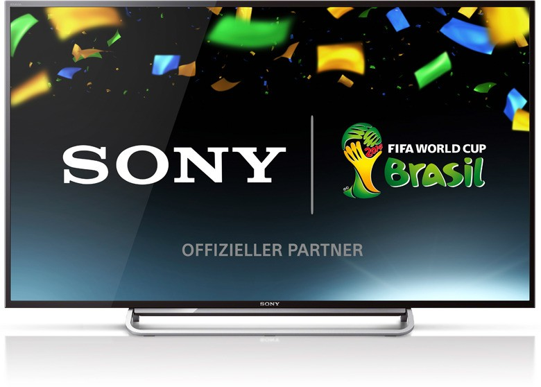 sony kdl-40w605b best verkochte led tv