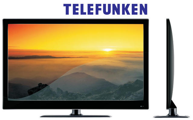 led tv telefunken 28led1895nl