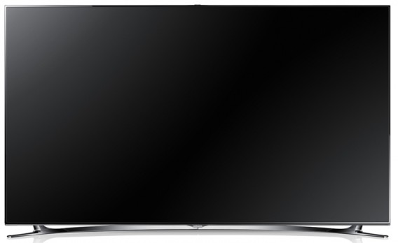 led tv samsung ue55f8000 3d