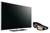 3d tv met active 3d