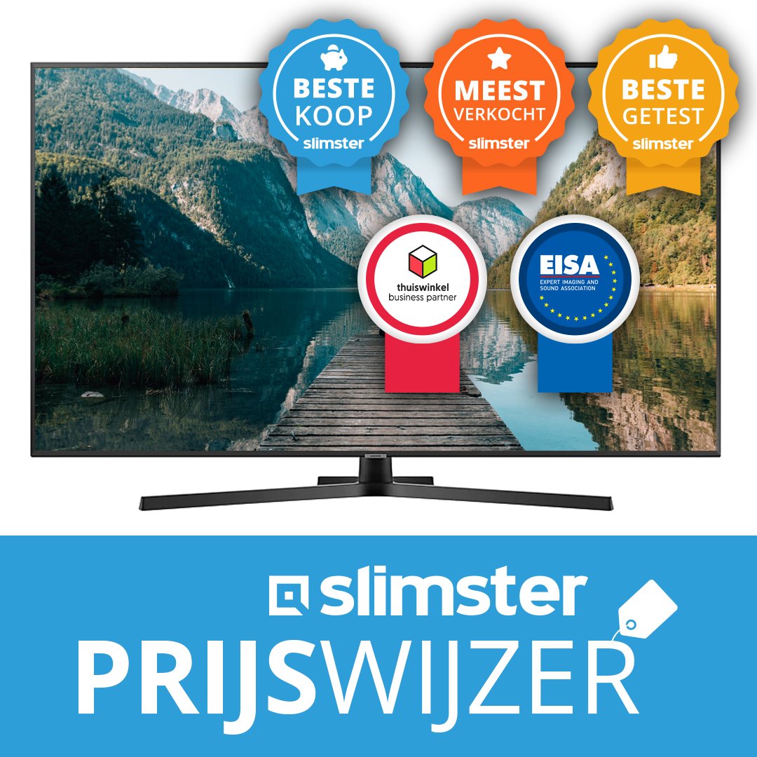 beste led tv
