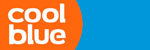 Coolblue tv store wk acties