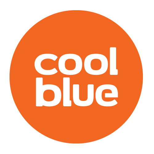 coolblue black friday
