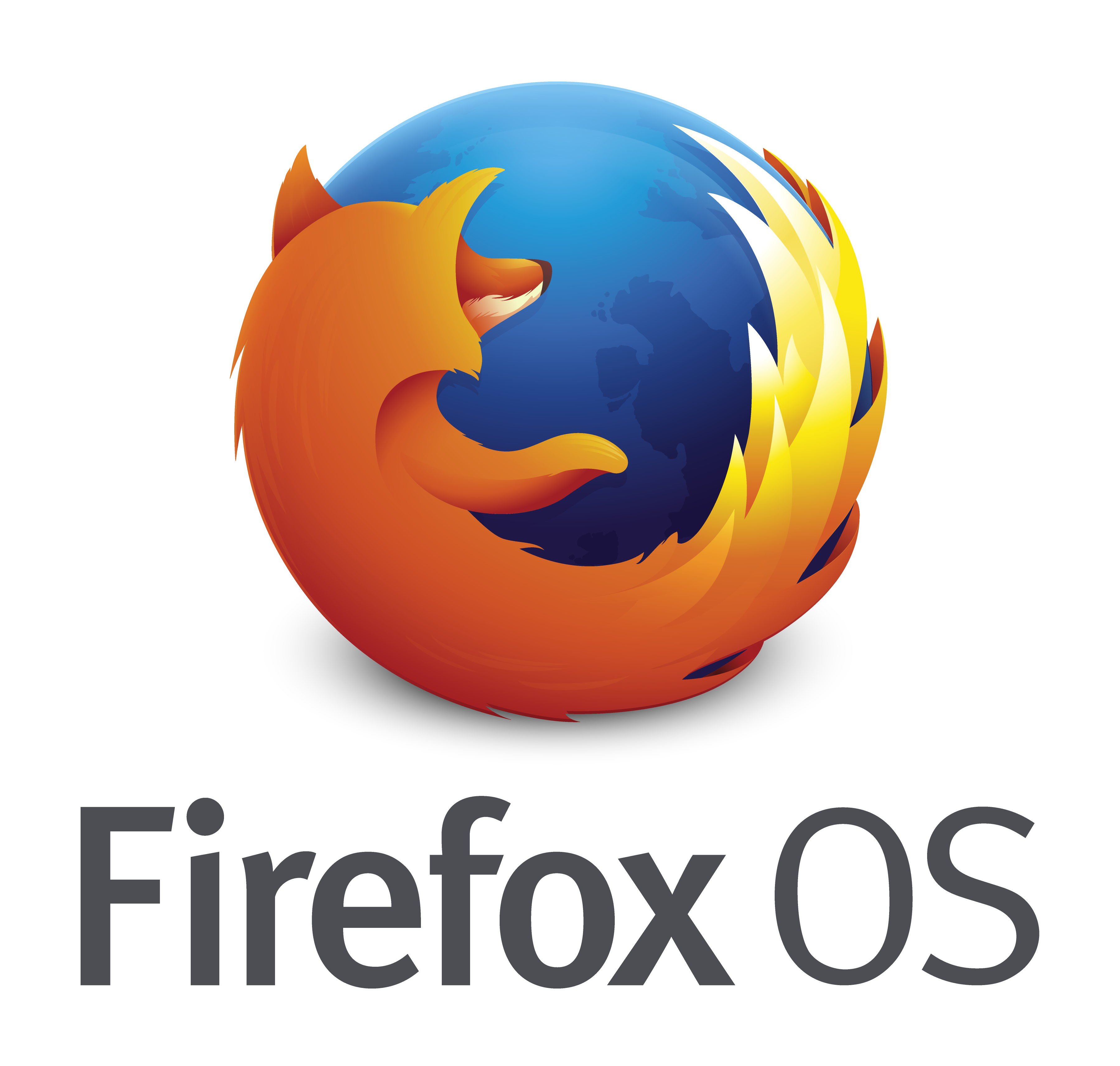 FIrefox OS smart televisies
