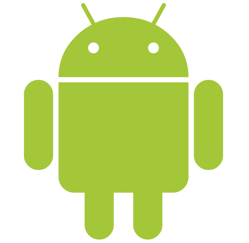 smart tv met android