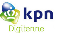 KPN Digitenne