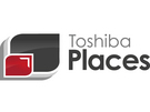 Toshiba places